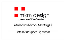 "mkm design ""reason of the creation"""